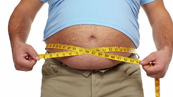 obesity, the dangers and consequences of